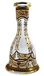 The Duke Bohemian Vase Image